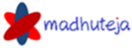 .Net developer Jobs in Hyderabad - MADHUTEJA TECHONIA PRIVATE LIMITED