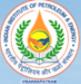 Registrar / Junior Engineer / Accountant Jobs in Visakhapatnam - Indian Institute of Petroleum and Energy