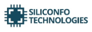 Embedded Trainee Software Engineer Jobs in Hyderabad - Siliconfo Technologies
