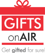 Field Sales Executive Jobs in Bangalore,Mumbai,Pune - Gifts On Air