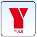 Management Trainee/ General Manager/ Assistant Manager Jobs in Delhi - Andrew Yule - Company Ltd