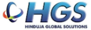 Field Sales Executive Jobs in Ahmedabad - HGS hiring for ICICI Bank
