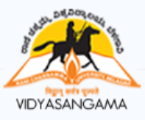 Research Assistant/ Field Investigator/ JRF Jobs in Belgaum - Rani Channamma University