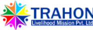 System Support Engineer Jobs in Chandrapur,Dhule,Jalgaon - Trahon Livelihood Mission Pvt.Ltd.
