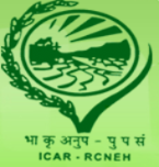 Young Professional II Jobs in Shillong - ICAR Research Complex for NEH Region