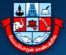 JRF Chemistry Jobs in Madurai - Madurai Kamaraj University
