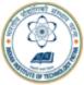 Ph.D. Programme Jobs in Patna - IIT Patna