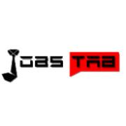 Content Writer Jobs in Delhi,Faridabad,Gurgaon - JobsTab Consultants