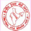 Project Assistant Science Jobs in Jorhat - Central Muga Eri Research and Training Institute