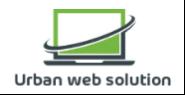 Web Designer Jobs in Karnal - Urban Web Solution
