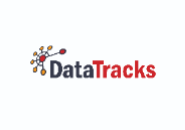 Financial Analyst Jobs in Chennai - Datatracks