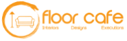 Marketing Executive Jobs in Bangalore - FloorCafe