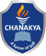 Office Assistant Jobs in Pune - Shree Vidyadham Education Society Pune