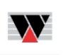 Software Engineer Jobs in Vadodara - Windowmaker Software Pvt Ltd