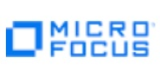 Associate Software Engineer - Contract Jobs in Bangalore - Micro Focus Software India Pvt. Ltd