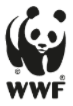 Project Officer Species Conservation / Senior Communication Officer Jobs in Across India - WWF India