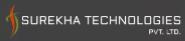 Java Developers Jobs in Ahmedabad - Surekha Technologies
