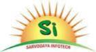 Dot Net Developer Jobs in Ghaziabad - Sarvodaya Infotech Pvt. Ltd