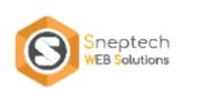 Web Designer Jobs in Surat - Sneptech