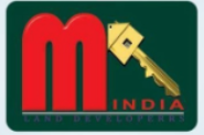 Sales Associate Jobs in Coimbatore - M India Land Developers