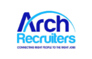 Dot Net Developer Jobs in Mohali - Arch Recruiters