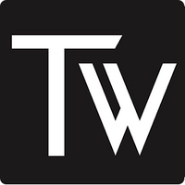 Content Writer Jobs in Bangalore - Tailwebs Technology