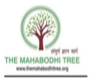 Teacher Jobs in Gaya - THE MAHABODHI TREE