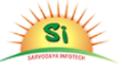 Asp.Net developer Jobs in Ghaziabad - Sarvodya Infotech Pvt Ltd