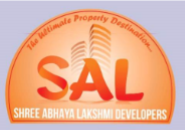 Telesales Executive Jobs in Bangalore - SAL DEVELOPERS