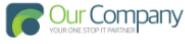 Salesforce CRM Developer Jobs in Kochi - OurCompany