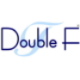 Computer Operartor Jobs in Hyderabad - Double F Feel the Fashion