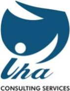 Internships Jobs in Hyderabad - Iha Consulting Services Pvt. ltd