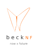 Trainee Software Engineer Jobs in Hyderabad - BeckNF Technologies Pvt. Ltd.