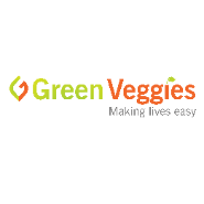 Operations executive Jobs in Bangalore - GreenVeggies