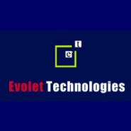 PHP Internship Jobs in Bangalore - Evolet technologies