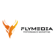 HR Manager/Executive Assistant Jobs in Panchkula - Fly Media Pvt. Ltd