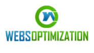 PHP Internship Jobs in Ahmedabad - Webs Optimization Software Solution