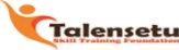 Mobilizer Jobs in Ahmednagar,Akola,Amravati - Talensetu Skill Training Foundation