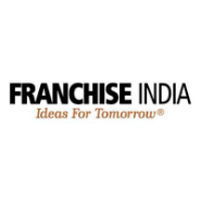 Business Development Executive Jobs in Bangalore - Franchise India Brands