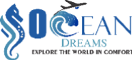 Back Office Executive Jobs in Bijnor,Lucknow,Meerut - Ocean Dream tourism
