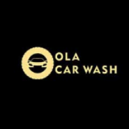 Front Office Executive Jobs in Delhi - OLA CAR WASH PRIVATE LIMITED