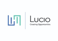 Business Development Executive Jobs in Bangalore - Lucio IT Services