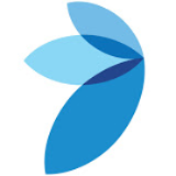 Front End Developer Jobs in Ahmedabad - AppBits Technologies