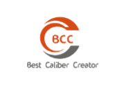 GET-BE/ECE/Mech/EEE Jobs in Chennai - Best caliber creator