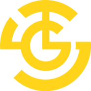 Project Assistant Electrical Jobs in Mumbai - SunGazing Technologies Private Limited