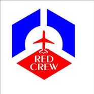 Airport Passport Checking Officer/Ground operational staff Jobs in Arrah,Bhagalpur,Biharsharif - Red Crew Air Service Pvt. Ltd.