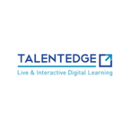 Online Sales Executive Jobs in Pune - Talentedge
