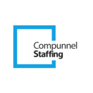 Dot Net Developer Jobs in Noida - Compunnel Technology India Pvt. Ltd