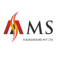 Sales/Marketing Executive Jobs in Chennai - MS Foundations Pvt Ltd