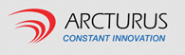 Trainee Software Engineer Jobs in Bangalore - Arcturus Technologies